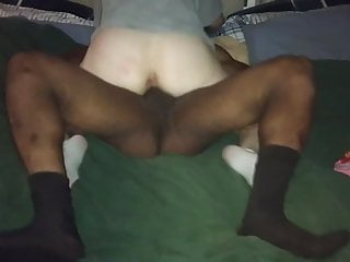 The Adult Video Experience – Amateur Wife BBC Riding Cowgirl Big Black Cock Neighbor pt1b