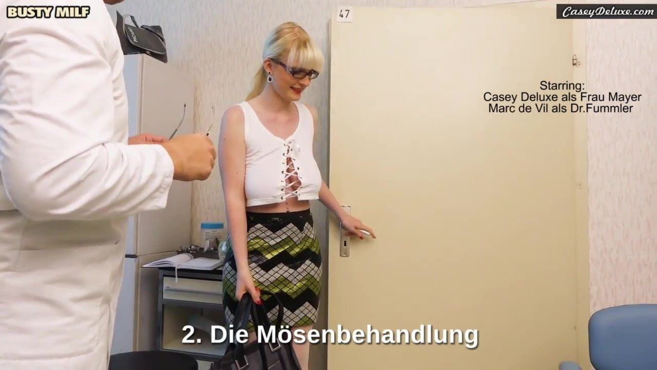 Ana Morgade Porn Tube alte frauen beim frauenarzt - tube8.online