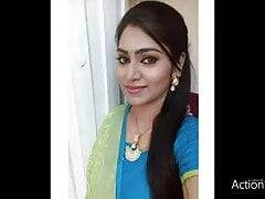 My Atthai kavtha thevidya