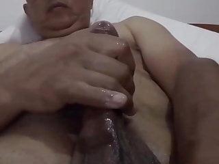 Italian dad show a peek...