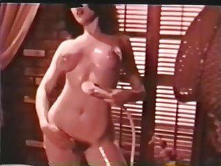 softcore clip 33