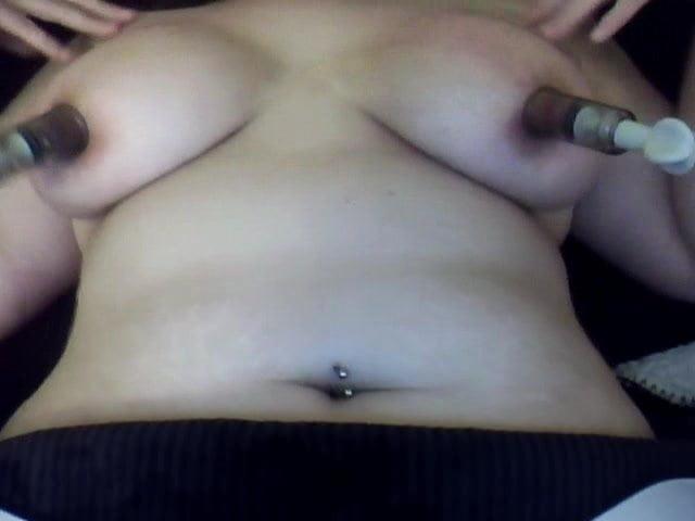 Colombian Big Tits Webcam