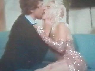 Cicciolina - Ilona Staller  and John Holmes