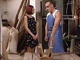 Carpenter Fuck