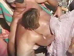 Voyeur beach 15