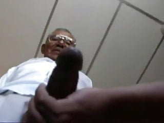 Old Muslim Gay Fuck My Chubby Ass 1