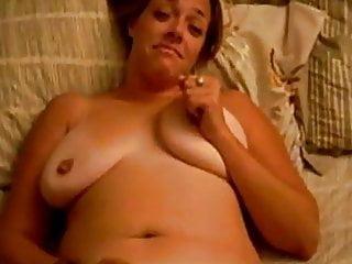 Sylvia one morning sex