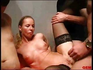 Diana porn german German: 62,319