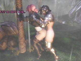 Fucking porn...