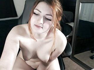 Cute nude free