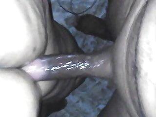 Big butt ass fucking...