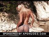 Laura by APDNUDES.COM