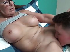 roleplay with a hot 56 years old maturefree full porn