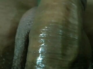 SexyRohan3- My Extra Large Oiled Cock