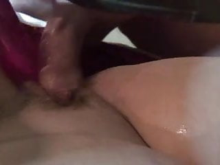 Rabbit orgasm masturbation orgasm...