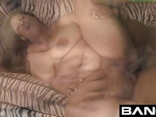 Best Of Bbw Compilation Vol 1 3 BANG