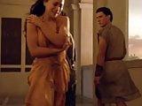Jenna Lind - Spartacus
