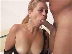 lara saintfree full porn