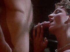 Let's Get Physical (1983, Hyapatia Lee, full movie, DVD)