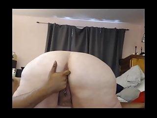 Amp tits interracial bbw fucking...