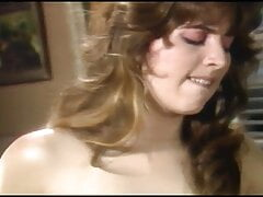 Shanna McCullough in Sex Life of a Porn Star (1986)