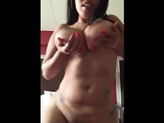 Insta Somali wanting ho dancing nude in room