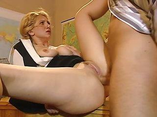 Martina Flower & Robert Rosenberg – Sex On The Farm (2002)