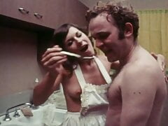 Heads or Tails (1973 US, Rene Bond, Uschi Digard, full, DVD)