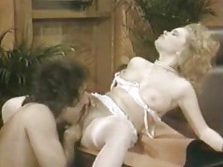 Buffy Davis takes Dick Tation...