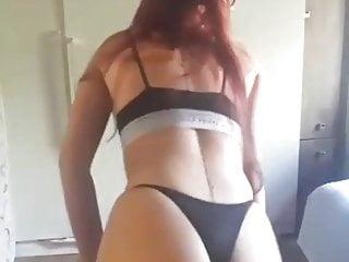 talia rodoi dancando funk de calcinhaHD Sex Videos