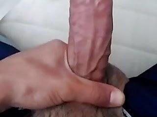 Turkish trabzon buyuk penis...
