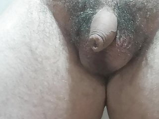 with boy need dick sissy ass fat a