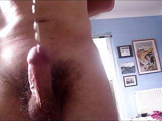 سکس گی 5 cum shots, 64 to 67, hands free and Viagra masturbation  hd videos gay cumshot compilation (gay) cum tribute  amateur