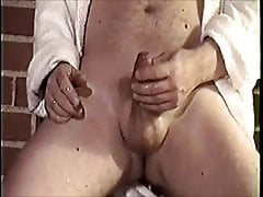 Danish Couple - EXHIBITIONIST