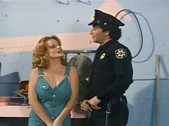 Garage Girls (1980, US, 35mm, Lisa Deleeuw, full movie, DVD)