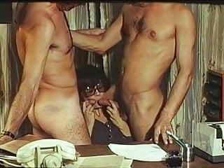 classic porn gems 44 (-moritz-)HD Sex Videos