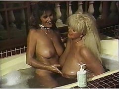 Classic - Candy Samples with Uschi Digard - The Mistress