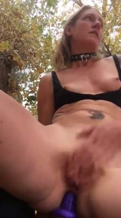 Solo Anal Fisting Squirt
