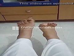 arabe girl web cam sex ass