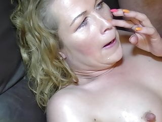 This Girl Loves A Lot Of Cocks