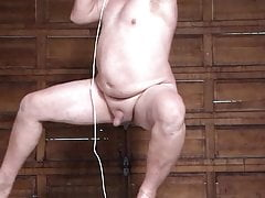self hanging breath playPorn Videos