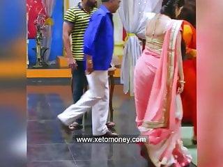 Indian actress...