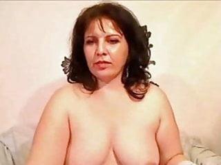 Mery Form Romania So Sexy