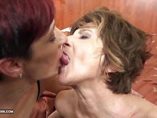 Mature Ladys Fucking With Bbc