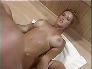 Night sauna sex jp spl...