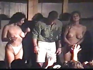 Vintage spring break contests 1993