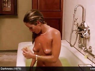 Nude simonetta stefanelli Simonetta Stefanelli
