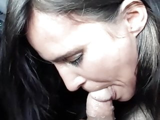 Real i creampied felt so fucking good...