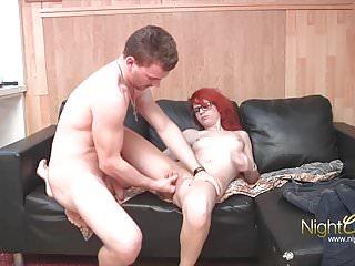staubsauger orgasmusPorn Videos