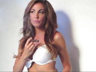 Free Cigar Compilation Porn Videos (11) - Tubesafari.com